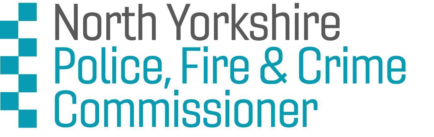Detention Officer - North Yorkshire Police